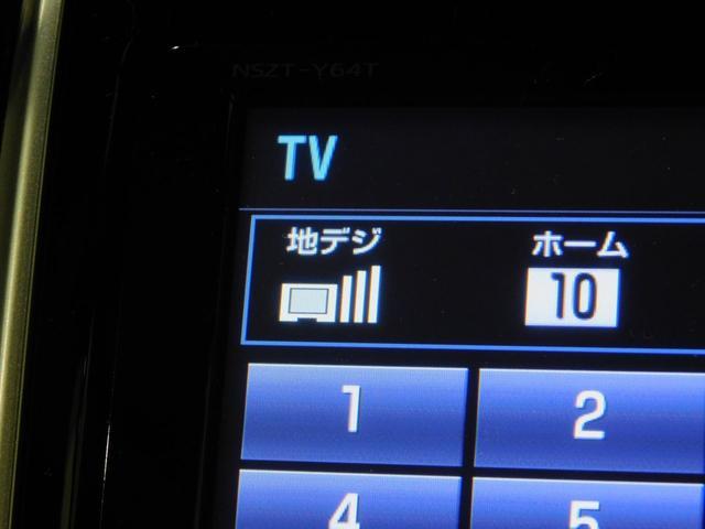 「トヨタ」「ハリアー」「SUV・クロカン」「大阪府」の中古車23