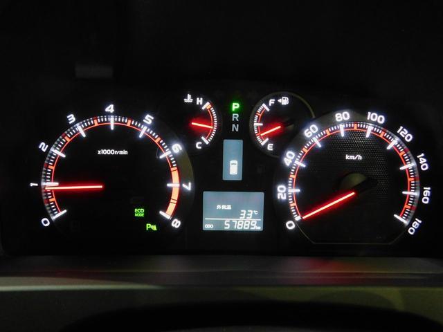 全国販売対象車両2.4Z両側スライド片側電動ドア7人乗2WD(16枚目)