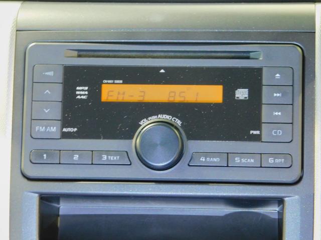 全国販売対象車両2.4Z両側スライド片側電動ドア7人乗2WD(19枚目)