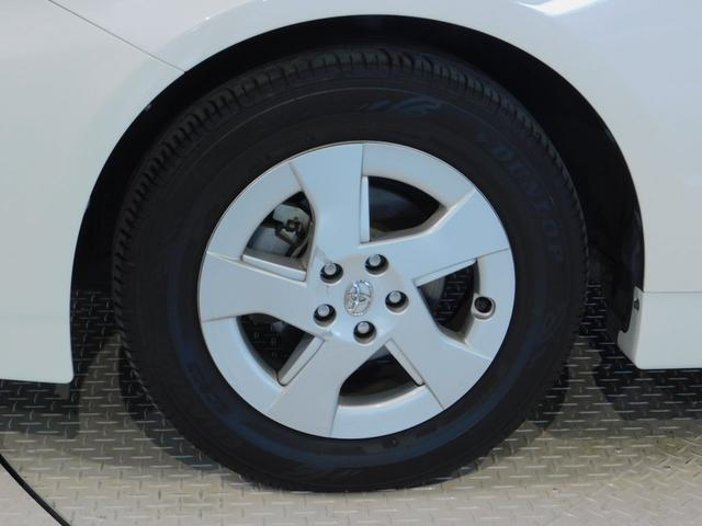 踏み間違い加速抑制システム取付車S・HDDナビ地デジETC付(9枚目)