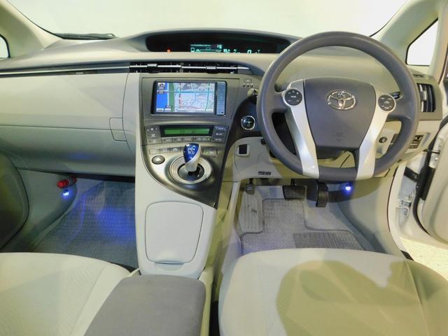 踏み間違い加速抑制システム取付車S・HDDナビ地デジETC付(13枚目)