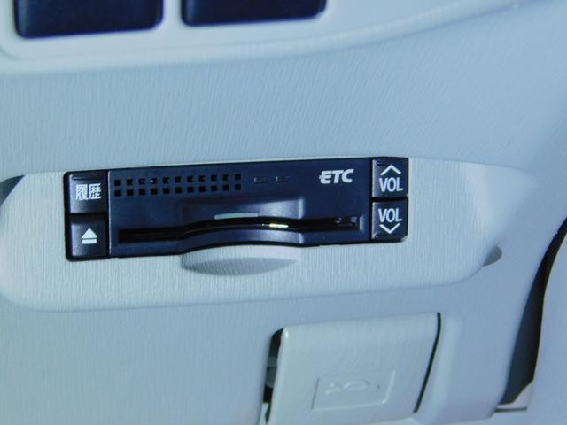 踏み間違い加速抑制システム取付車S・HDDナビ地デジETC付(18枚目)