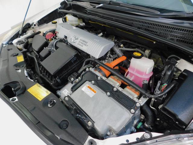 踏み間違い加速抑制システム取付車S・HDDナビ地デジETC付(20枚目)