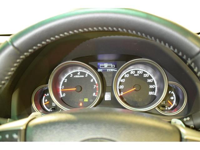 250G Sパッケージ 地デジナビバックカメラHID ETC(20枚目)