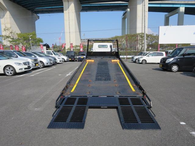 全国自宅納車可能です☆ご自宅までスタッフが直接お運びしますので、遠方の方も安心してご購入頂いております!