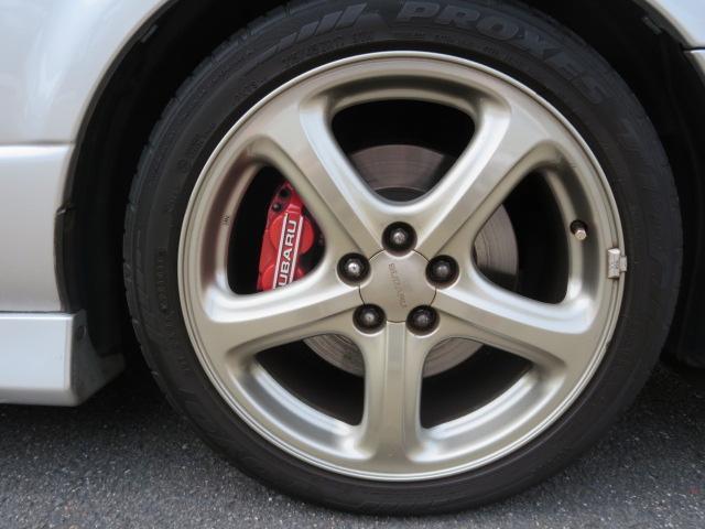 GT-B E-tuneII ユーザー買取車 CD/MDステレオ(29枚目)