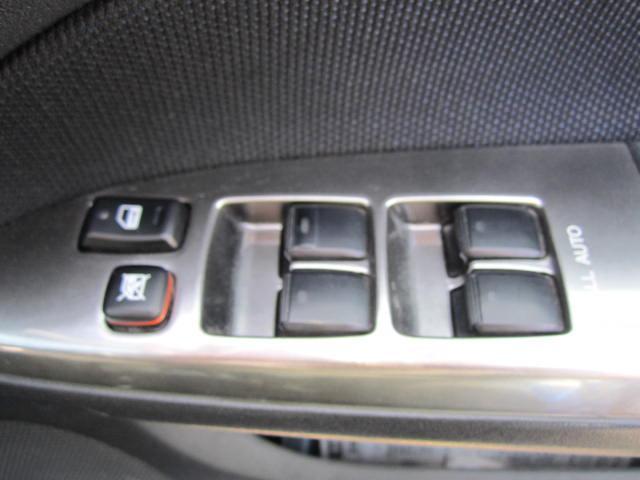 GT-FOUR Nエディション4WD ターボ ワンオーナー(17枚目)