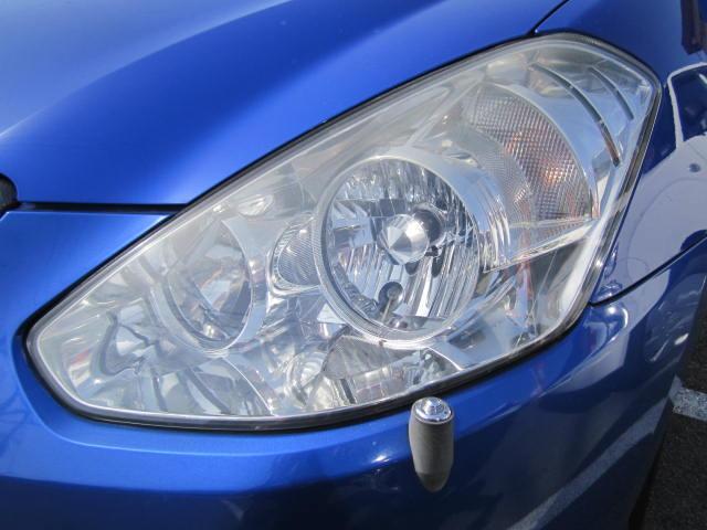 GT-FOUR Nエディション4WD ターボ ワンオーナー(20枚目)