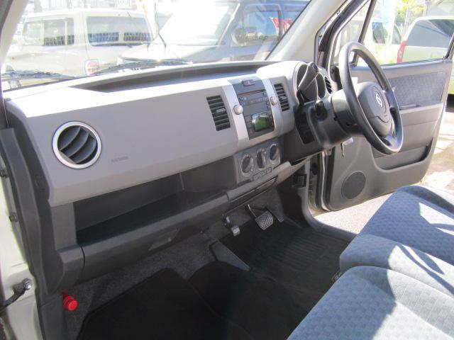 「マツダ」「AZ-ワゴン」「コンパクトカー」「京都府」の中古車10