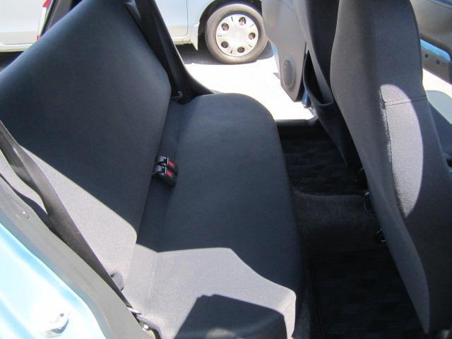 Xスペシャル 禁煙車 ETC ディーラー下取車 HDDナビ DVD視聴 キーレス CD エアバッグ タイヤ4本交換済み(5枚目)