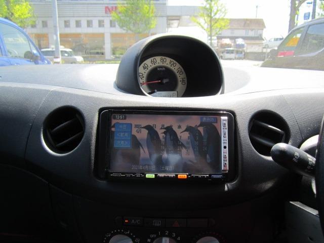 Xスペシャル 禁煙車 ETC ディーラー下取車 HDDナビ DVD視聴 キーレス CD エアバッグ タイヤ4本交換済み(18枚目)