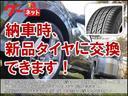 Xスペシャル 禁煙車 ETC ディーラー下取車 HDDナビ DVD視聴 キーレス CD エアバッグ タイヤ4本交換済み(42枚目)