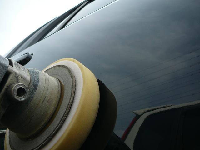 トヨタ シエンタ G フルセグナビ バックカメラ ETC マットバイザー