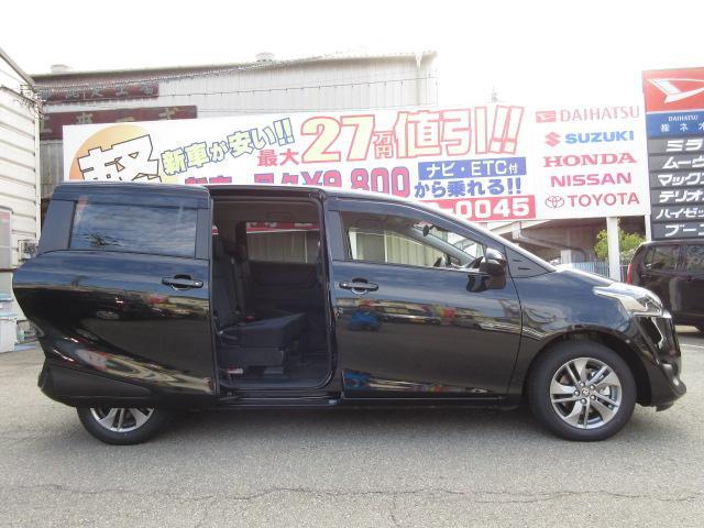トヨタ シエンタ G純正アルミ LED ナビレディ フルセグナビ ETC