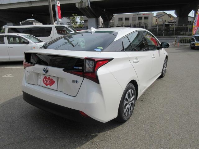 新車のお得な買い方は、「新車ネオ」で検索して下さい。