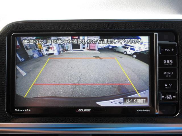 トヨタ シエンタ X CD録音フルセグナビ バックカメラ ETC 希望ナンバー