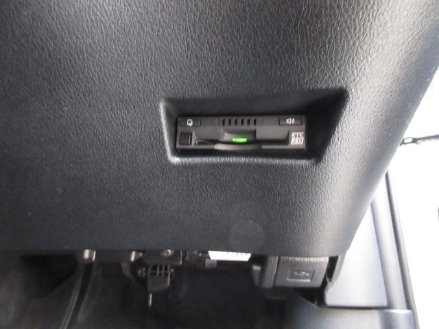 ファンベースG LED アルミ フルセグナビ バックカメラ(6枚目)