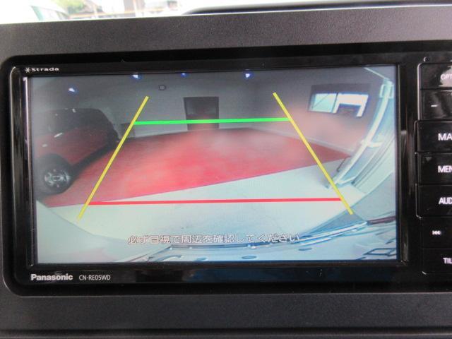 Xセレクション新車TVナビバックカメラETCボディコート(4枚目)
