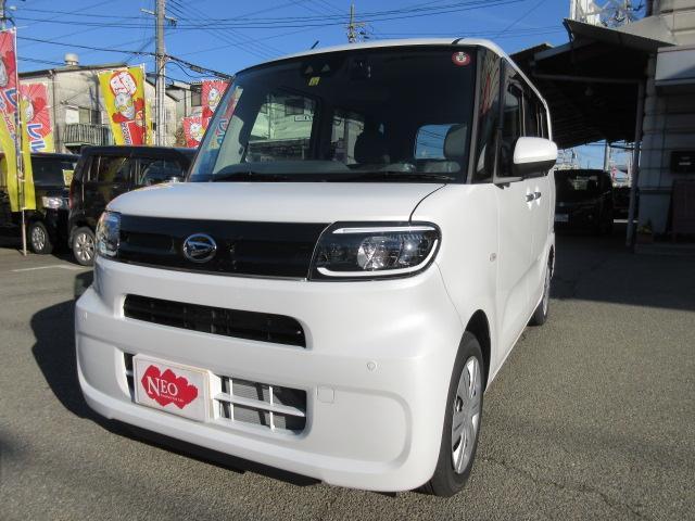 Xセレクション新車TVナビバックカメラETCボディコート(14枚目)