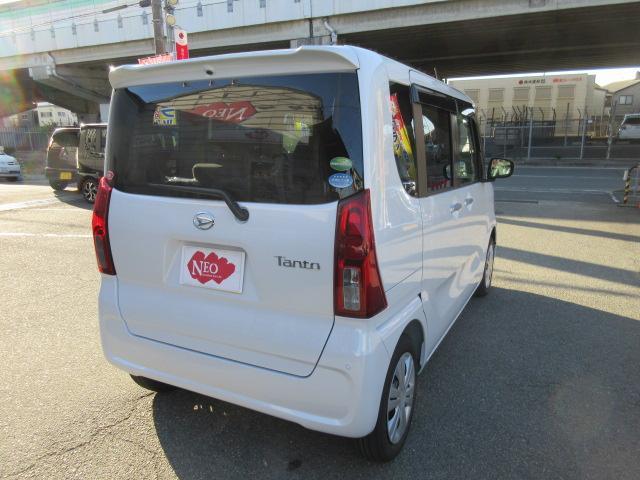 Xセレクション新車TVナビバックカメラETCボディコート(17枚目)