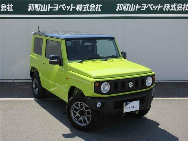 XC ターボ 4WD(3枚目)