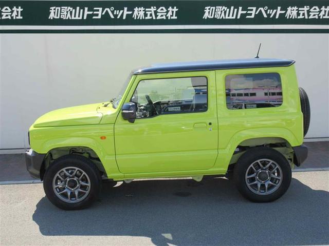 XC ターボ 4WD(8枚目)