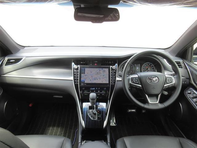 「トヨタ」「ハリアー」「SUV・クロカン」「和歌山県」の中古車8