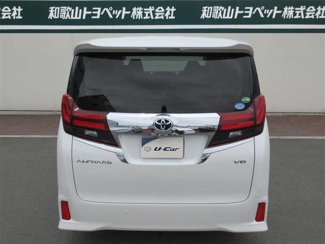 「トヨタ」「アルファード」「ミニバン・ワンボックス」「和歌山県」の中古車19