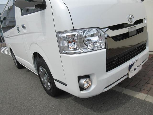 「トヨタ」「ハイエース」「その他」「和歌山県」の中古車11