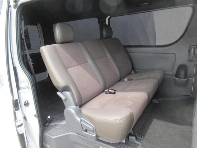 「トヨタ」「ハイエース」「その他」「和歌山県」の中古車13