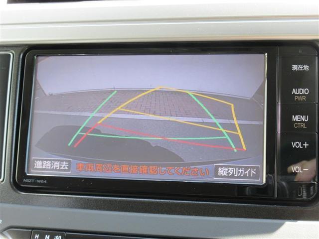 「トヨタ」「ランドクルーザープラド」「SUV・クロカン」「和歌山県」の中古車11