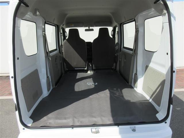 「スズキ」「エブリイ」「コンパクトカー」「和歌山県」の中古車18