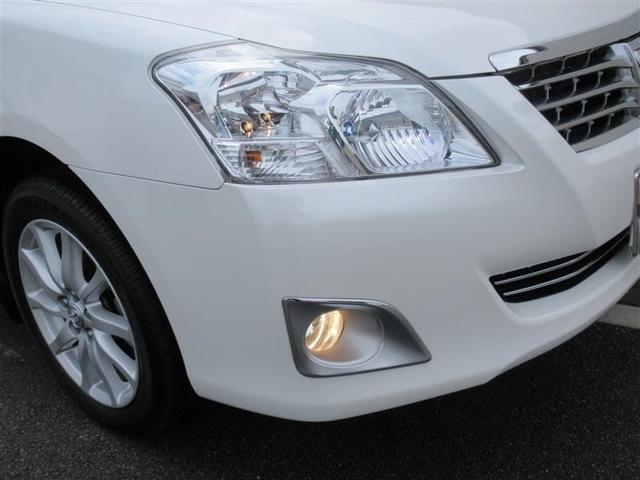 ★HIDヘッドランプ★明るい光で安心ドライブ!