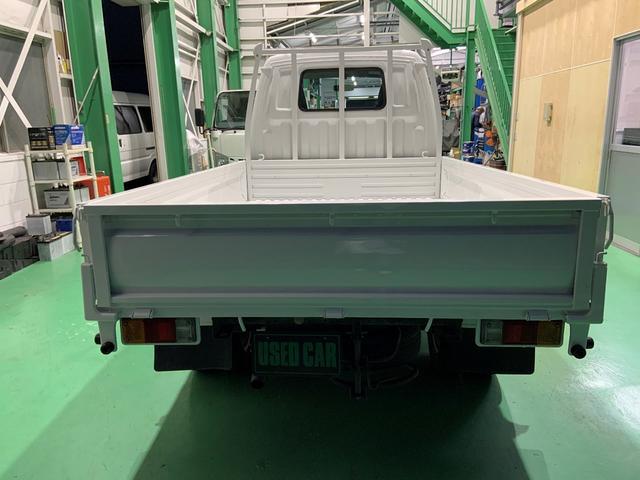 「マツダ」「ボンゴトラック」「トラック」「大阪府」の中古車8