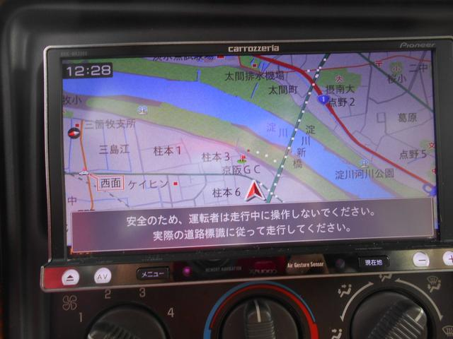 「シボレー」「シボレー サバーバン」「SUV・クロカン」「大阪府」の中古車8