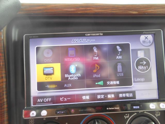 「シボレー」「シボレー サバーバン」「SUV・クロカン」「大阪府」の中古車9