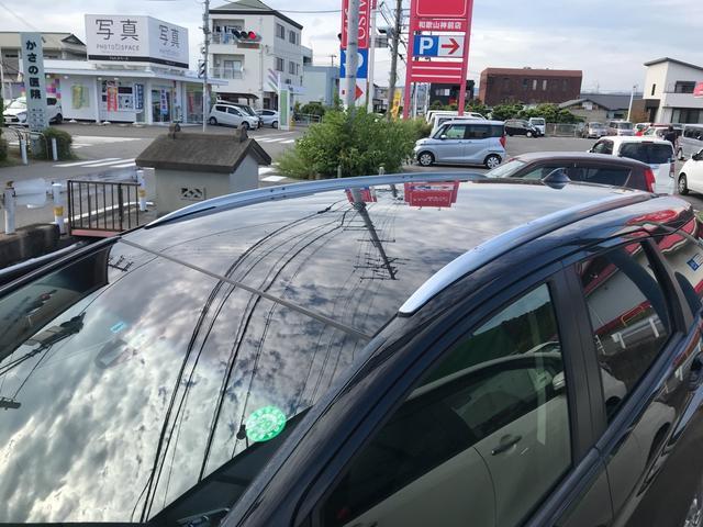 「ホンダ」「シャトル」「ステーションワゴン」「和歌山県」の中古車5