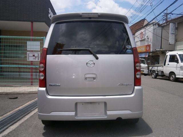 FX-Sスペシャル(5枚目)