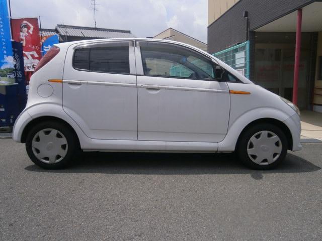 「スバル」「R2」「軽自動車」「京都府」の中古車3
