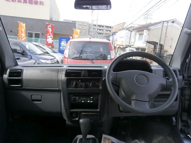 「三菱」「タウンボックス」「コンパクトカー」「京都府」の中古車9