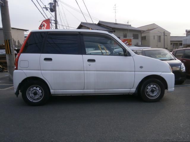 「スバル」「プレオ」「コンパクトカー」「京都府」の中古車3