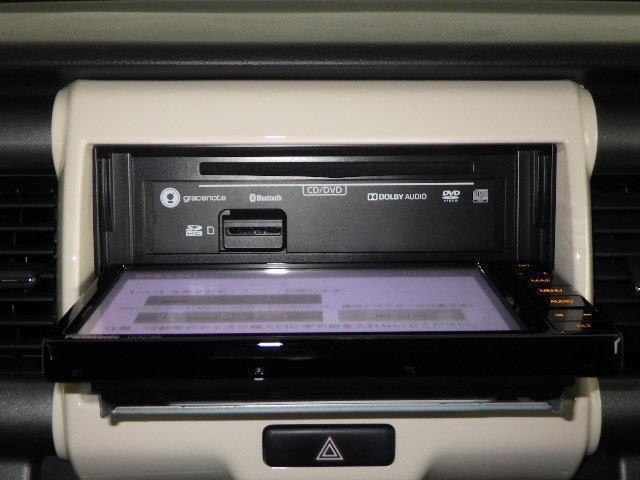 FリミテッドII フルセグ メモリーナビ DVD再生 ミュージックプレイヤー接続可 バックカメラ 衝突被害軽減システム ETC HIDヘッドライト アイドリングストップ(9枚目)