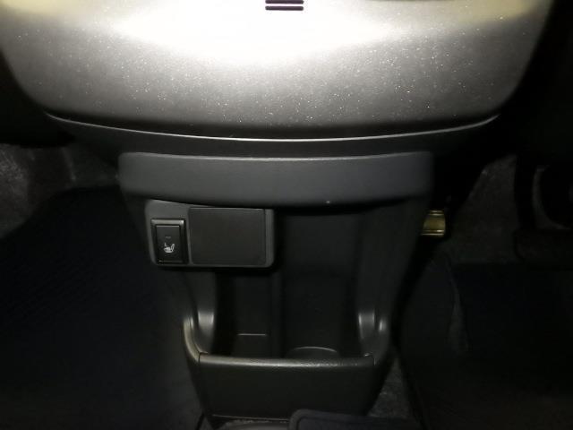 FリミテッドII フルセグ メモリーナビ DVD再生 ミュージックプレイヤー接続可 バックカメラ 衝突被害軽減システム ETC HIDヘッドライト アイドリングストップ(11枚目)