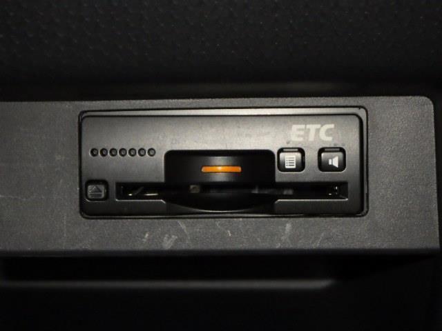 FリミテッドII フルセグ メモリーナビ DVD再生 ミュージックプレイヤー接続可 バックカメラ 衝突被害軽減システム ETC HIDヘッドライト アイドリングストップ(13枚目)