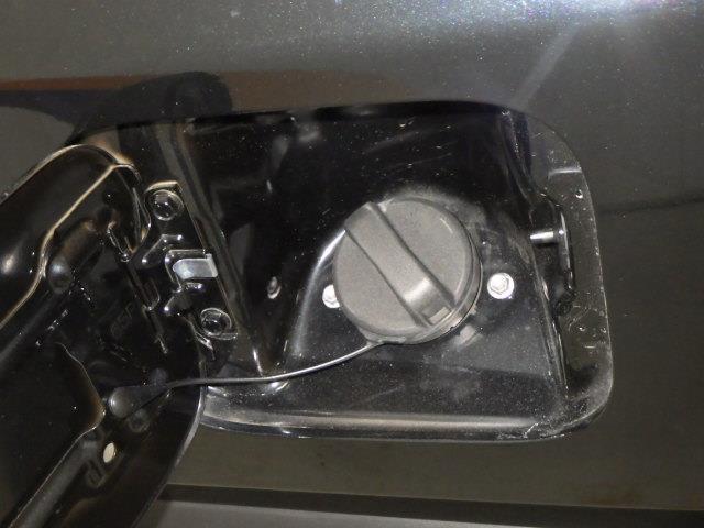 FリミテッドII フルセグ メモリーナビ DVD再生 ミュージックプレイヤー接続可 バックカメラ 衝突被害軽減システム ETC HIDヘッドライト アイドリングストップ(17枚目)