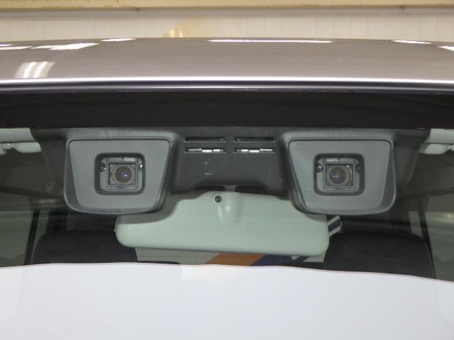 FリミテッドII フルセグ メモリーナビ DVD再生 ミュージックプレイヤー接続可 バックカメラ 衝突被害軽減システム ETC HIDヘッドライト アイドリングストップ(18枚目)