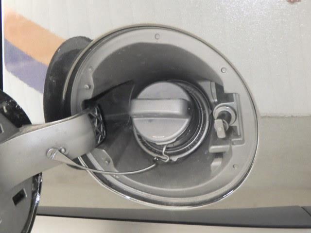 Gターボ 衝突被害軽減システム LEDヘッドランプ アイドリングストップ(18枚目)