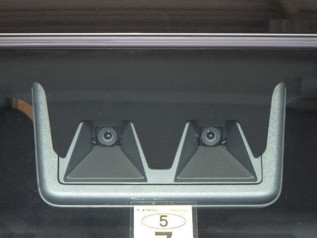 Gターボ 衝突被害軽減システム LEDヘッドランプ アイドリングストップ(19枚目)