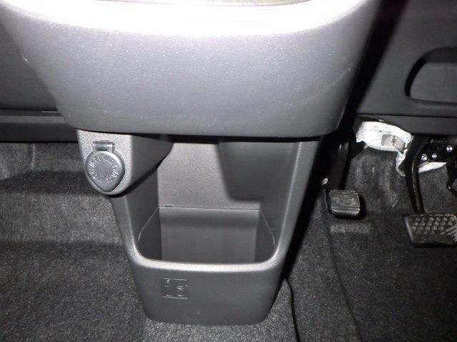 カスタム XリミテッドII SAIII 衝突被害軽減システム LEDヘッドランプ フルエアロ アイドリングストップ(9枚目)