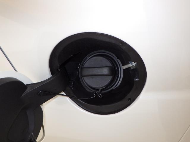 カスタム XリミテッドII SAIII 衝突被害軽減システム LEDヘッドランプ フルエアロ アイドリングストップ(18枚目)